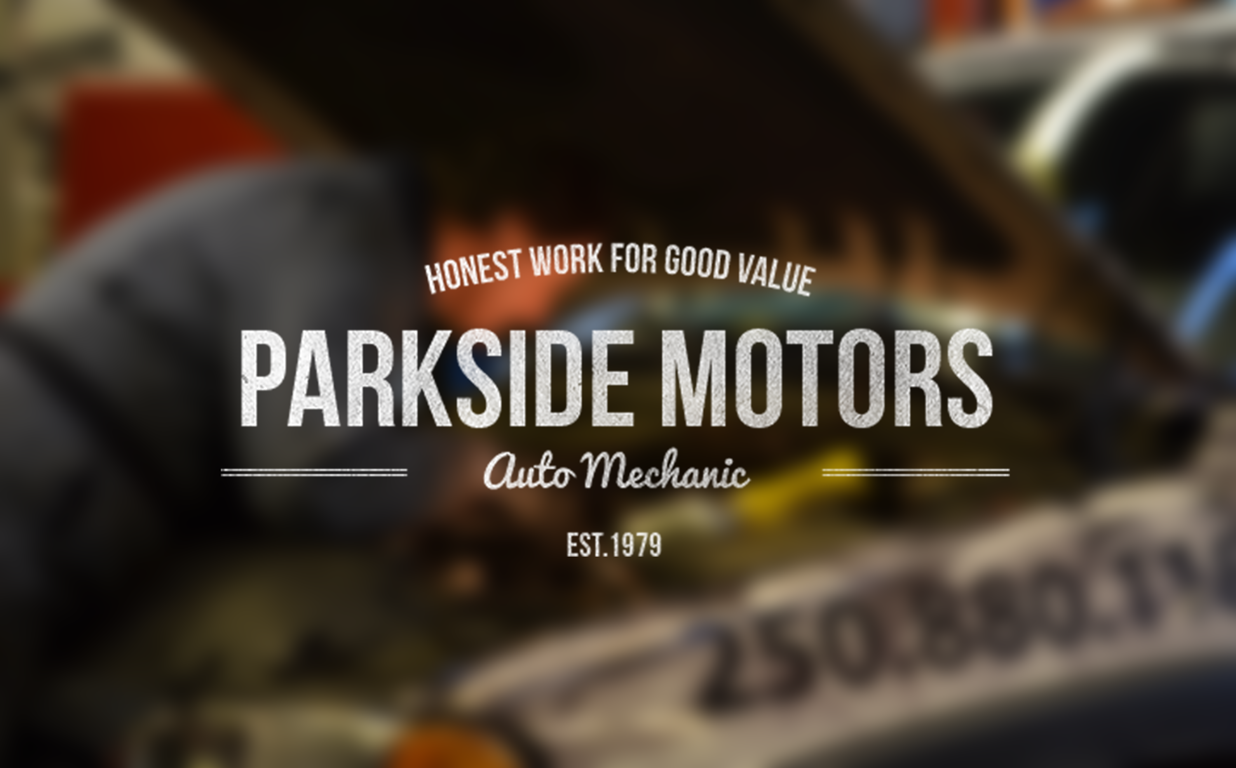 What makes an honest mechanic?