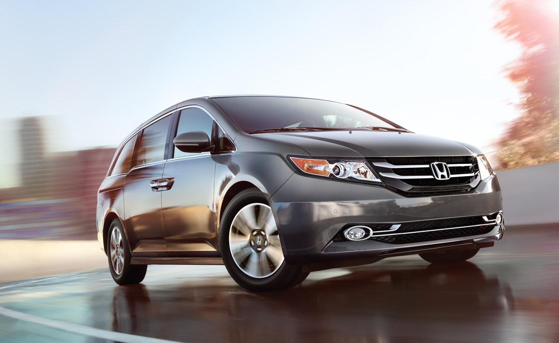 Consumer Reports 2014 | Parkside Motors 10
