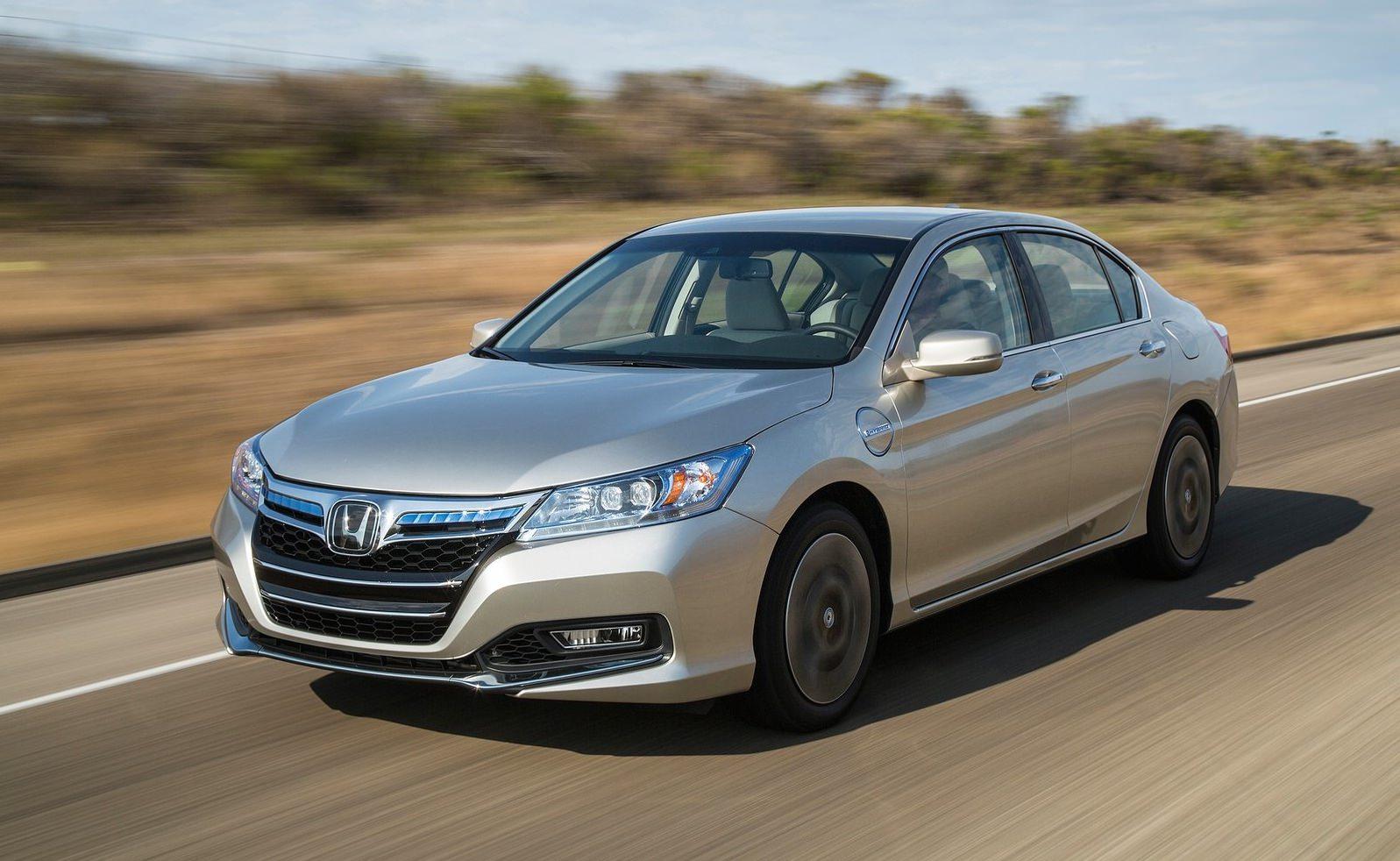 Consumer Reports 2014 | Parkside Motors 3