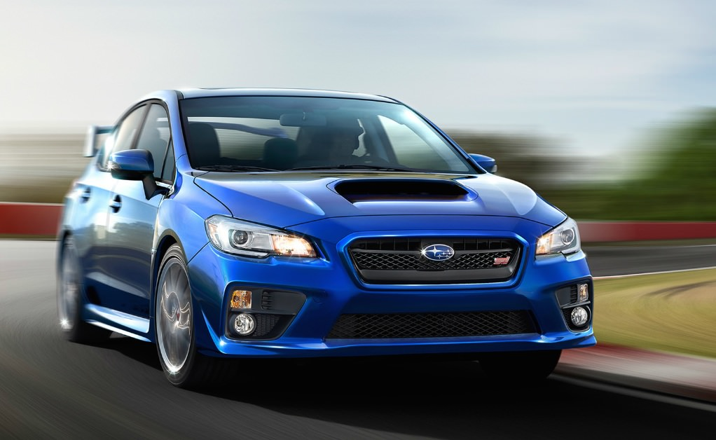 Consumer Reports 2014 | Parkside Motors 4