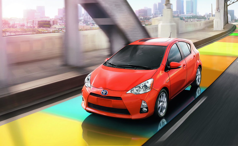 Consumer Reports 2014 | Parkside Motors 6