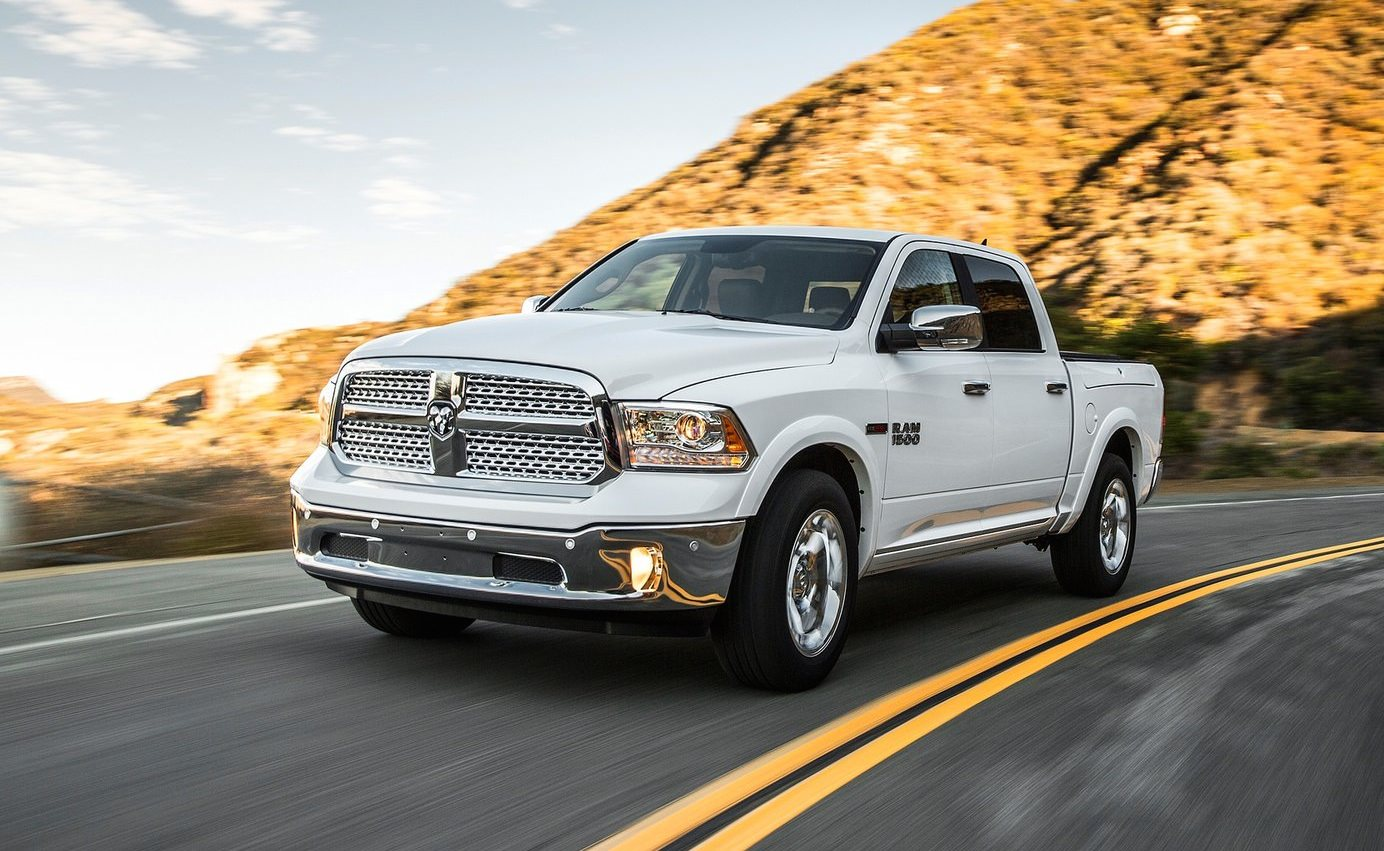 Consumer Reports 2014 | Parkside Motors 7