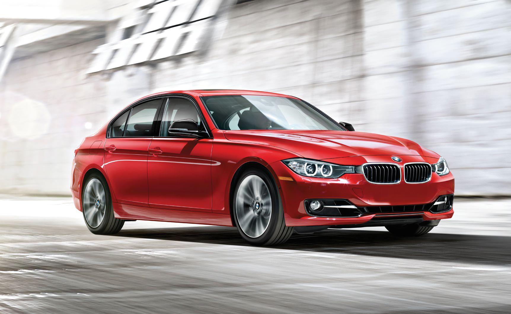 Consumer Reports 2014 | Parkside Motors 9