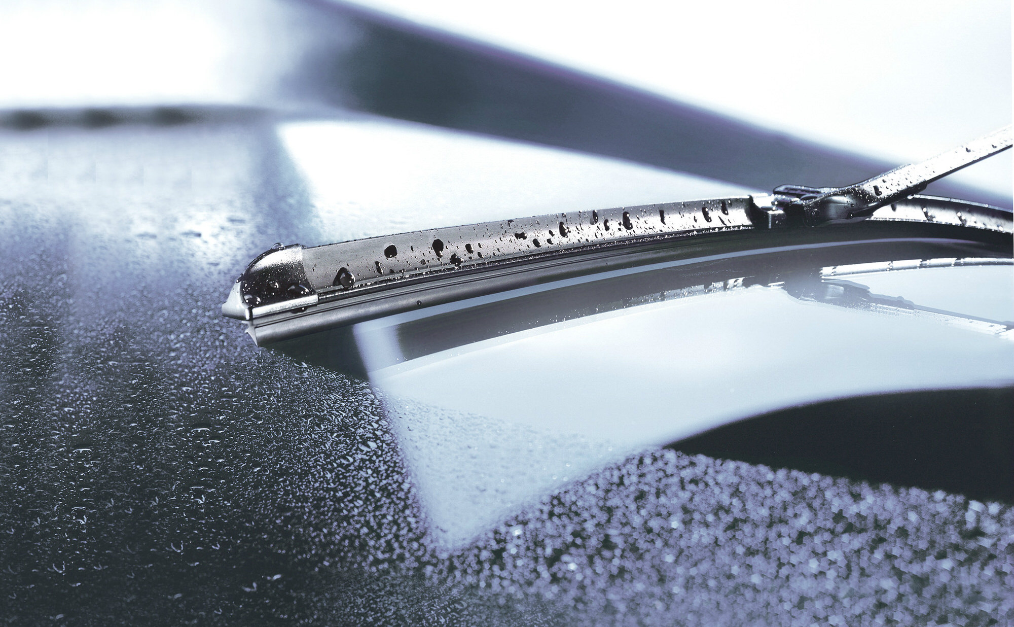 A Complete Guide to Windshield Wipers
